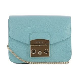 NEW Furla purse